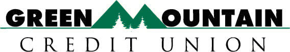 Green Mount Credit Union