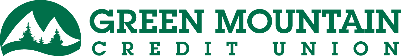 Green Mount Credit Union